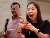 5 أشياء يمكنك القيام بها عبر هاتفك الأيفون فقط