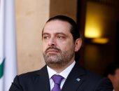 ماكرون: سنستقبل الحريرى كرئيس لوزراء لبنان وسيعود لبلاده خلال أيام