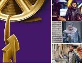 إجراءات تنظيمية بحفل افتتاح القاهرة السينمائى على نمط المهرجانات العالمية