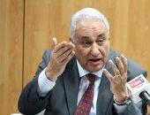 نقيب المحامين يدعو النقابات المهنية لتشكيل تحالف وطنى لدعم الدولة المصرية