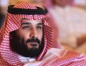 فايننشال تايمز: 13 مليار دولار تضاف إلى ميزانية السعودية بعد حملة التطهير