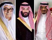 """خبير أمريكى لـ""""اليوم السابع"""": إجراءات السعودية ضد الفساد إيجابية للغاية"""