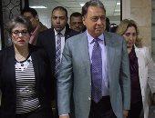 وزير الصحة: لجنة لتحديد الأسر غير القادرة لإعفائها من اشتراكات التأمين الصحى