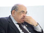 مصطفى الفقى يعتذر عن حضور ندوة اللقاء الفكرى بمعرض الكتاب