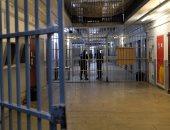 """""""صحيفة أوبزرفر"""": الأوضاع فى سجون بريطانيا """"مزعجة للغاية"""""""