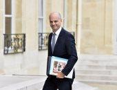 فرنسا تتوعد بمعاقبة طلاب أفسدوا لحظة تكريم المعلم المقتول