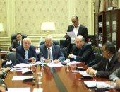 """""""رياضة البرلمان"""" تناقش إذاعة مباريات مصر بكأس العالم على القنوات المفتوحة"""