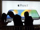 تعرف على أهم مزايا هواتف أيفون القادمة من أبل هذا العام