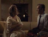 """بالفيديو.. شاهد """"التريللر"""" الأول من فيلم """"The Post"""" لميريل ستريب وتوم هانكس"""