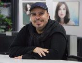محمد فهيم يخوض انتخابات الصحفيين ضمن قائمة شبانة