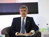 محمد العريان: الصدمة الاقتصادية بسبب كورونا قد تؤدى لتفاقم التفاوت بالدخل فى العالم