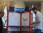 شركات التكنولوجيا تجتمع مع المخابرات الأمريكية لبحث أمن انتخابات 2020