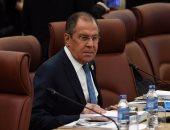 الخارجية الروسية: نأمل أن يحدد ترامب مقترحه بشأن زيارة بوتين إلى واشنطن
