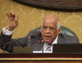 جدل بالبرلمان حول وضع الإخصائى الاجتماعى بقانون محاكم الأسرة