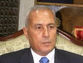 محافظة السويس تسحب 25 قطعة أرض مباعة بالمزاد لم تسدد المبالغ المستحقة عليها