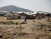 مفوضية اللاجئين فى لبنان: لن نقف بوجه النازحين الراغبين فى العودة لسوريا