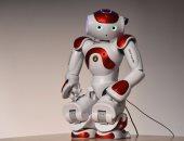 اليابان تجهز روبوت متعدد اللغات لأولمبياد 2020