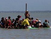 المقررة الأممية بميانمار: استمرار سياسة التمييز ضد الروهينجا تعنى عدم عودتهم