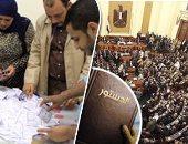 كيف تُحسم نتيجة التصويت بالانتخابات الرئاسية؟ × 8 خطوات