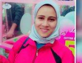 بالصور.. تعرف على المرشحات لمسابقة ملكة جمال مصر لذوى القدرات الخاصة 2017