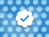 """تويتر يعلن عن وقف دعم تطبيقه على أجهزة """"ماك"""""""