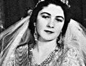 سعيد الشحات يكتب: ذات يوم 10 نوفمبر 1948.. فريدة تتسلم ورقة طلاقها من الملك فاروق.. ويمهلها شهرا للبحث عن مكان خارج القصر الملكى