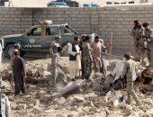 مقتل عشرات من أفراد الأمن فى قتال عنيف بأفغانستان