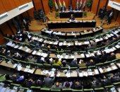 """""""الوطنى الكردستانى"""" يؤكد التزامه بإجراء انتخابات الإقليم نهاية سبتمبر"""