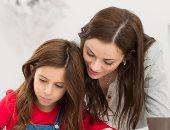 أطعمة تساعد على تقوية الذاكرة عند طفلك.. أهمها السلمون والبيض