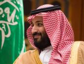 وزير الإعلام السعودى: زيارة ولى العهد للقاهرة ترسخ العلاقات الاستراتيجية