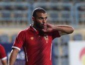 عماد متعب يدرس العودة مجدداً للملاعب مجاناً