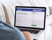 احذر: المشاركة فى اختبارات فيس بوك تعرضك للاختراق