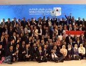 ممثلو 58 دولة فى القاهرة اليوم.. تعرف على تفاصيل محاكاة الاتحاد الأفريقى