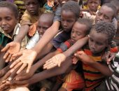 اليونيسف: 15 ألف طفل ما زالوا مفقودين أو منفصلين عن عائلاتهم جنوب السودان