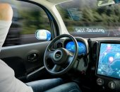 الصين تطور طريقًا سريعًا خاصًا لاختبار السيارات ذاتية القيادة
