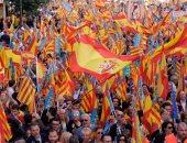 مدريد تبدأ عملية سحب تعزيزات الشرطة من كتالونيا