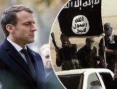 القضاء الفرنسى يحاكم 3 أفراد من أسرة واحدة بتهمة دعم الإهاريين فى سوريا