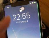 باحث أمنى يكشف عن ثغرة بهواتف أيفون تؤدى لإيقافها
