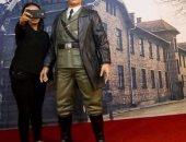 بى بى سى: إزالة تمثال شمع لهتلر من أحد متاحف إندونيسيا بسبب صورة سيلفى