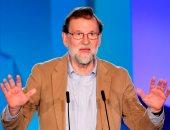 بعد حجب البرلمان الثقة عن حكومته.. رئيس وزراء إسبانيا: اعتزلت السياسة