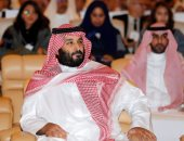 أخبار السعودية اليوم.. محمد بن سلمان بن عبد العزيز يبحث التعاون مع لوكهيد مارتن