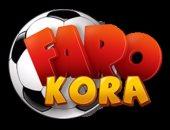 """تعرف على تشكيل منتخب مصر أمام غانا فى حلقة جديدة من """"فارو كورة"""" على فارولاند"""