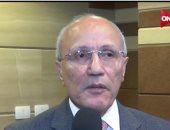 وزير الإنتاج الحربى: نواجه مؤامرات الإخوان وإرهاب داعش وسننتصر عليهم فى 2018