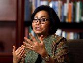 إندونيسيا بصدد إنشاء صندوق سيادى برأسمال 5 مليارات دولار