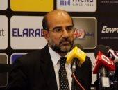 استاد القاهرة يستضيف المقاصة وطنطا وتعديل مباراة الطلائع وسموحة