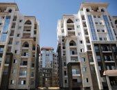 شركة نوت مارك: العاصمة الإدارية أفضل المشروعات المنفذه فى تاريخ مصر الحديث