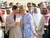 رسالة تكشف: الأمير تشارلز اعتبر تدفق اليهود للشرق الأوسط سبب اضطراب المنطقة