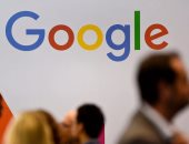 """جوجل تنفق 18 مليون دولار على """"اللوبيات"""" الأمريكية فى 2017"""