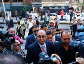 صفحة منسوبة لحملة خالد على تعلن انسحابه من الانتخابات.. والرسمية: لم نقرر