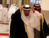 مسؤول روسى: الفالح أكد اهتمام السعودية بالاستثمار فى روسيا